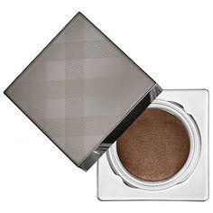 BURBERRY - Eye Colour Cream in Mink No. 102 #sephora