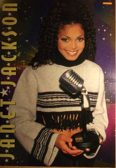 Jo Jackson, Jackson Music, Jackson Family, Michael Jackson, Janet Jackson Velvet Rope, Black Music Artists, Black Girls, Black Women, Gary Indiana