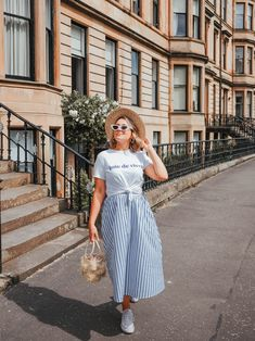 Curvy Girl Outfits, Modest Outfits, Modest Fashion, Plus Size Outfits, Summer Outfits, Fashion Outfits, Modest Wear, Fall Fashion, Style Fashion