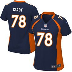 532163fae ... Nike NFL Cincinnati Bengals 25 Jason Allen Limited Youth White Road Jersey  Sale Cincinnati Bengals Jerseys ...