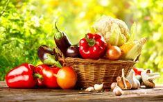 Η «κακή» χοληστερόλη είναι η LDL, η οποία συσσωρεύεται στα εσωτερικά τοιχώματα των αρτηριών, προκαλεί στένωση και εμποδίζει τη ροή του αίματος.  Η «καλή» χοληστερόλη είναι η HDL, η οποία απομακρύνει την LDL από τις αρτηρίες, διευκολύνοντας την ροή του αίματος. Best Diets To Lose Weight Fast, Healthy Food To Lose Weight, Healthy Diet Recipes, Raw Food Recipes, Fast Recipes, Weight Loss Meals, Weight Loss Diet Plan, Fast Weight Loss, Agriculture Bio