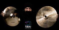 Ivan avila (drummer) istambul