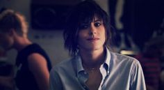 (100+) shane mccutcheon | Tumblr