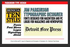 http://typedesign.com/index.html