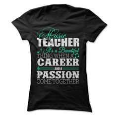 6527524b Awesome Music gift for yourself MUSIC TEACHER t-shirt tee mug necklace  legging hat cap