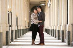 photographe-engagement-paris_0006
