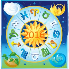 2016 Libra Horoscope Preview