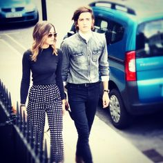 """""""eleanorj92: New on the blog.. """""""