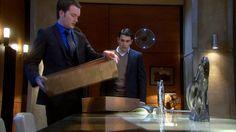 Torchwood - 2x03 - To The Last Man - gareth-david-lloyd Screencap