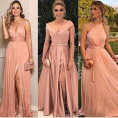 Pretty Prom Dresses, Beautiful Dresses, Wedding Dresses, African Lace Styles, Social Dresses, Summer Outfits For Teens, Party Fashion, Evening Dresses, Bridesmaid Dress