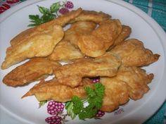 Foto: Marcela 3 No Salt Recipes, Top Recipes, Chicken Recipes, Cooking Recipes, Homebrew Recipes, Czech Recipes, Good Food, Yummy Food, Food 52