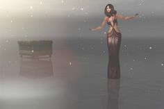 """Dress """"Lily"""" by United Colors @ The Liaison collaborative"""