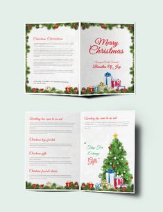 easily editable printable in photoshop ms word publisher pages download high quality printable template for free print at your convenience or