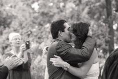 Winnipeg Wedding Photography By REC Photography