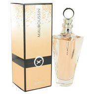 Mauboussin Pour Elle by Mauboussin 100ml Eau De Parfum Women Perfume