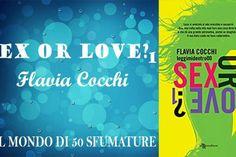 Recensione Sex or love?1  #sexorlove #flaviacocchi #leggimidentro00 #wattpad #youngadult #leggereditore
