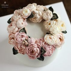 Repost ollicake #buttercreamcake #buttercreamflower #buttercreamflowercake #flowercupcake #koreanstylecake #ollicake #olliclass #olligram #blossom #bouquet #wreath #weddingcake #partycake #carrotcake #버터크림플라워 #버터크림플라워케이크 #플라워케익 #꽃케익 #올리케이크 #올리클래스 #당근케이크 #올리특제당근시트 #케익스타그램 #꽃스타그램 #인덕원 #인덕원수제케이크 #동편마을 #동편마을케이크 #since2008