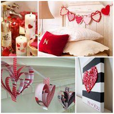 decoração-para-namorado