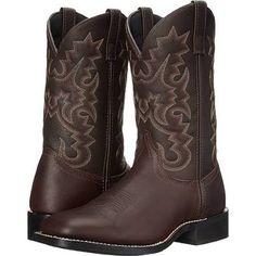 Details About Kango Stallion Western Boots 4e 4 Wide Eeee