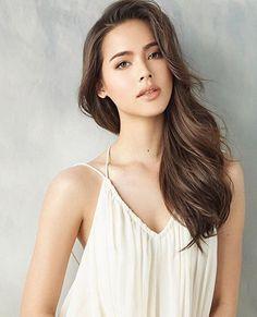Urassaya Sperbund – Full gallery at our website. Beautiful People, Beautiful Women, Mixed Girls, Sexy Girl, Pattaya, Belleza Natural, Girls Makeup, Models, Pretty Face