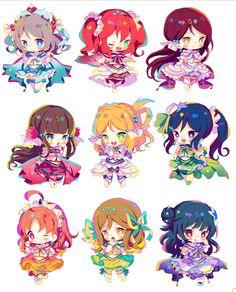 Work done, fix later > Manga Cute, Cute Anime Chibi, Kawaii Chibi, Anime Kawaii, Cute Animal Drawings, Kawaii Drawings, Cute Drawings, Pet Anime, Anime Art