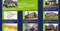 Woningen te koop in Lanaken - http://holtackersreclame.blogspot.com/2016/08/woningen-te-koop-in-lanaken.html?utm_source=rss&utm_medium=Sendible&utm_campaign=RSS