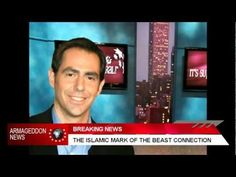 ▶ ALLAH IS 666 - THE ISLAMIC MARK OF BEAST CONNECTION Part 2/2 - YouTube ... BEYOND EXCELLENT, A MUST WATCH