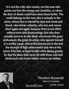 One of my all time favorites! the last two lines always give me goose bumps...