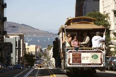 20 great things to do in San Francisco - Time Out San Francisco