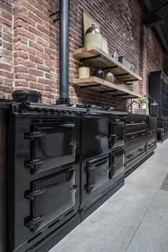 Restored To Excellence – Conceptual Kitchens & Mill Work Mill Work, Get Directions, Restoration, Kitchens, Novels, Kitchen, Cuisine, Cucina, Fiction
