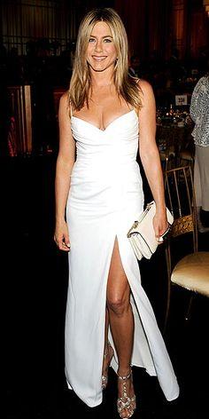 JENNIFER ANISTON photo   Jennifer Aniston   # Pinterest++ for iPad #