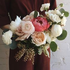 Style / Flowers