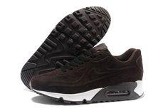 watch f48b9 4f603 Air Max 90 VT Homme,air max en solde,vente de chaussure pas cher · Chaussures  Air MaxVente De ChaussuresChaussure Nike Pas CherChaussure TimberlandMagasin  ...