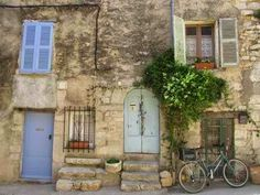 Lorgues,France.