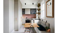 Australian Architecture, Architecture Awards, Australian Homes, Interior Architecture, Classical Architecture, Studio Interior, Interior Styling, Interior Design, Interior Ideas