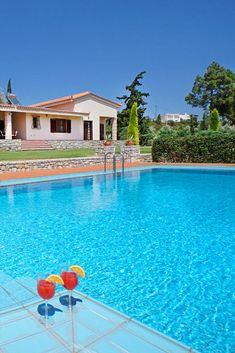 Wonderful Villas and Apartments in Crete! #crete #greece #chania #summer #vacations #holiday #travel #sea #sun #sand #nature #landscape #island #TheHotelgr #rent #villas #apartments #nature #view  #holidays #travelling #instatravel #pool #pinterest #luxury #villa #apartment #urlaub #ferien #reisen #meerblick #aussicht #sommer #thehotelgr