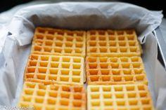 Soms heb je haast of krijg je ineens onverwachts bezoek dan komen deze framboos gebakjes goed van pas! Ze zijn lekker, makkelijk en binnen een handomdraai op tafel. Je hoeft er alleen voor te zorgen…