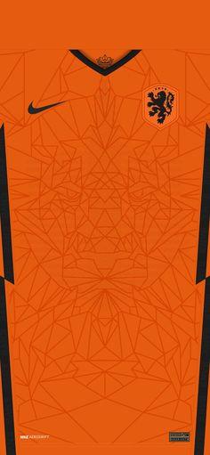Soccer Kits, Football Kits, Nike Football, Football Jerseys, Sports Jersey Design, Soccer Poster, World Football, Sports Wallpapers, Pattern Wallpaper