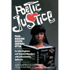 Description not available. Best Director, Film Director, Janet Jackson Poetic Justice, Senegalese Twist Styles, Best Screenplay, Women Lawyer, Digital Film, Spike Lee, Film School