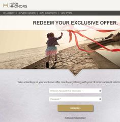 Hilton Honors targeted offers: 100,000 free points for Diamond and double stay bonus for Gold - http://milesquest.boardingarea.com/2015/02/03/hilton-honors-targeted-offers-100000-free-points-diamond-double-stay-bonus-gold/
