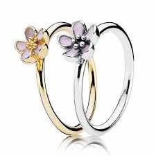 pandora rings - Google Search