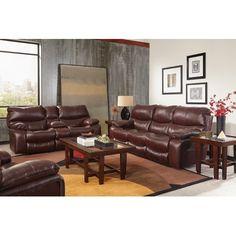 751 best catnapper furniture images catnapper furniture internet rh pinterest com