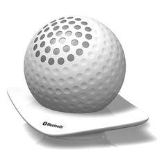 Haut Parleur Bluetooth - Tarifs sur devis (contact@objetpubenligne.com) - TO808855 HAUT PARLEUR BLUETOOTH BALLE Colisage : 1 Noir, Blanc