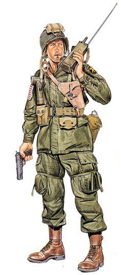 tropasearmas3.xpg.uol.com.br OPERACOES_VARSITY.htm