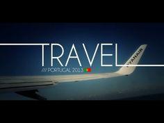 #Portugal 2013  via Anthony Benmerad #Travel #porto #Douro