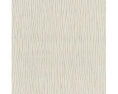 1326520 Tapety na stenu Graphics Alive 13265-20 Stencil, Stenciled Table, Stenciling