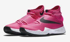 low priced 4ba3b 509d4 Nike Hyperrev 2016