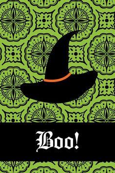 Halloween background http://xperiatokok-infinity.hu , http://htctokok-infinity.hu