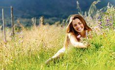 10-coisas-que-toda-mulher-precisa-para-ter-qualidade-de-vida.jpg (650×400)