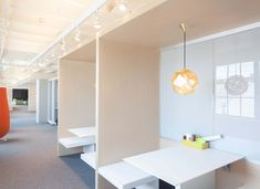 Future Trading Floor.... Gallery - Glass Whiteboards and Glass Dry Erase Boards by Clarus